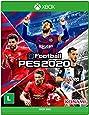 Pro Evolution Soccer eFootball PES 2020 - Xbox One