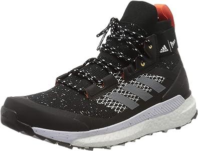 scarpe uomo passeggio adidas