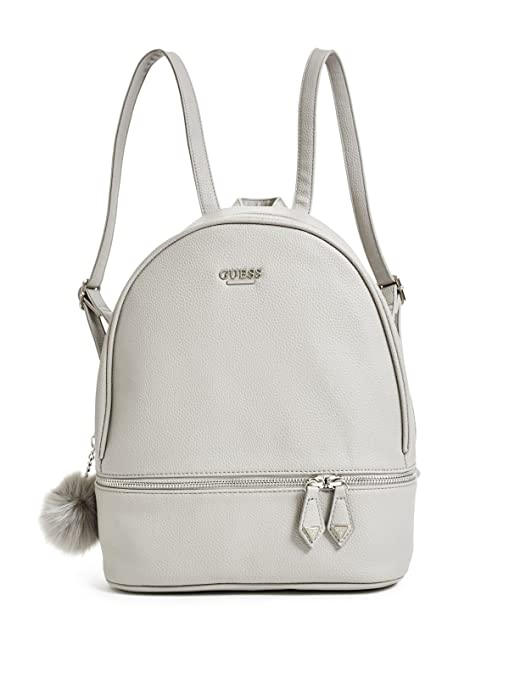 GUESS Buena Mini Backpack  Amazon.ca  Luggage   Bags 23d7b56a2f44b