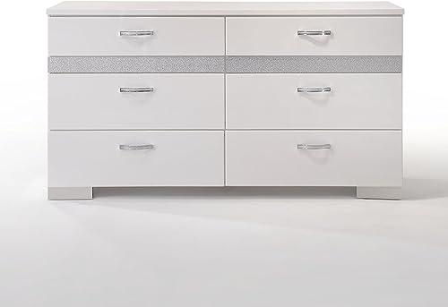 ACME Furniture 26775 Naima II Dresser