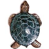 All Weather Sea Turtle Door Knocker