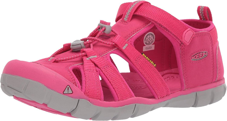 Keen Kids Seacamp Ii CNX Water Shoe
