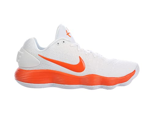 319c0bc07e4f ... uk image unavailable. image not available for. color nike mens react hyperdunk  2017 low