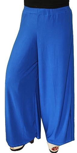 MapleClothing – Pantalón – para mujer
