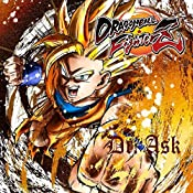 Dragon Ball FighterZ  True Power Knows No Limits!: All Characters Move List Hacks-Cheats-All collectibles-All story Walkthrough-Step-By-Step Strategy Guide-Location ... (Ultimate Premium Strategies Book 9)