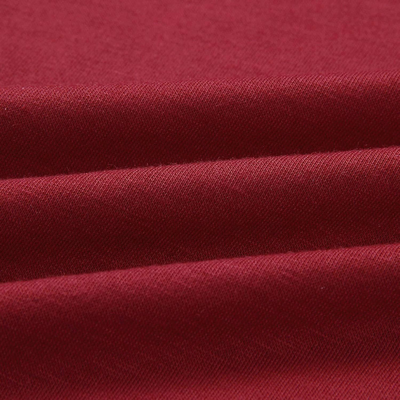Anewsex Slash Neck Jumpsuits Short Sleeve Pockets Solid Women Jumpsuits Femme Overalls Long Playsuits