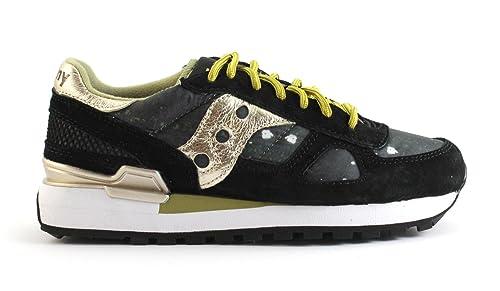 Taglia S60362 Original 36 Saucony Shadow Colore Sneaker Grngld 2 6yHKgqcZw