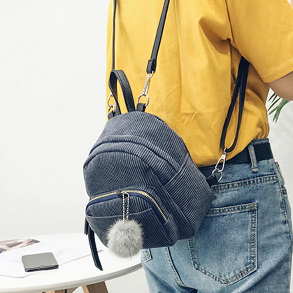 cfad955259 Bestoppen Womens Backpacks