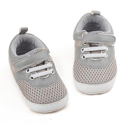 Sneakers marroni Tefamore g6stzyk