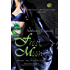 Frost Moon (The Skindancer Series)