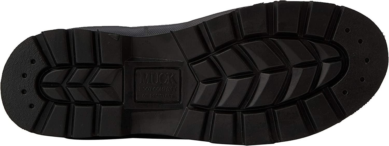 Botas de Agua Unisex Adulto Mid Boot Muck Boots Humber
