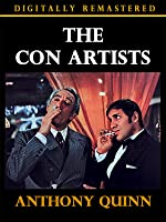 The Con Artists - Digitally Remastered
