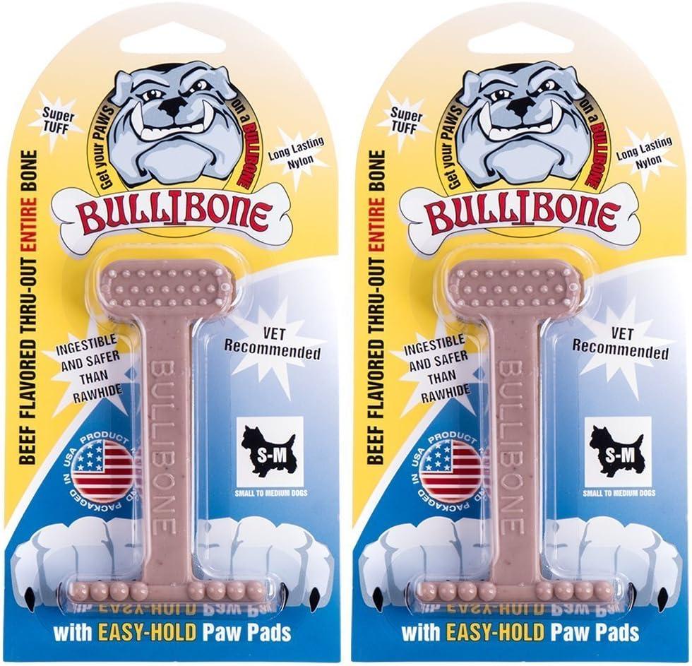 Bullibone Nylon Dog Chew