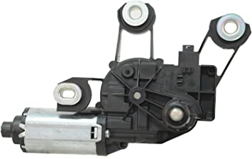 Cardone 43 - 4577 remanufacturados importación Motor para ...
