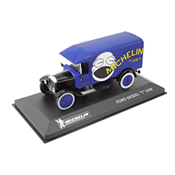 Spielzeug Arnold  tin lizzy ford T // tin toy car Autos & Lkw