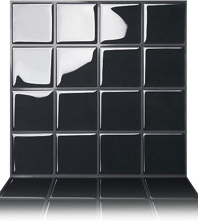Ceramic Tile Moroccan Tile Design Kitchen Backsplash Bathroom Ceramic Tiles #35