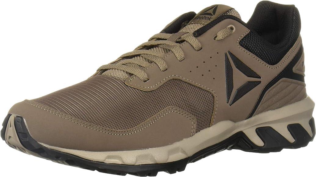Reebok Men's Ridgerider Trail 4.0