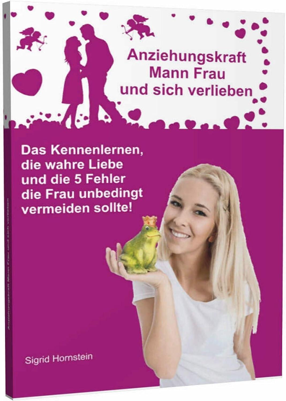 Anziehungskraft Mann Frau und sich verlieben - chad-manufacturing.com