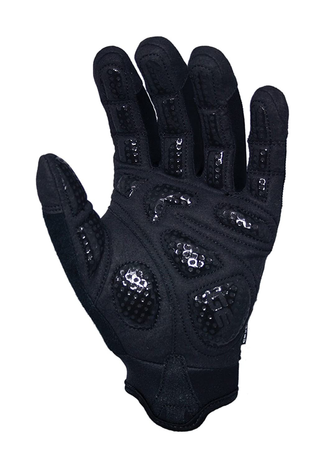 nero 2/ x -large work confezione da 1/ paio Cestus Tremblex bk-2011/ 2/ x L Vibration Series neoprene Polychloroprene anti-vibration Glove