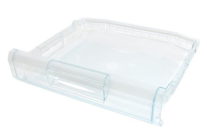 Cajón superior para congelador 00356525, de Siemens: Amazon.es ...
