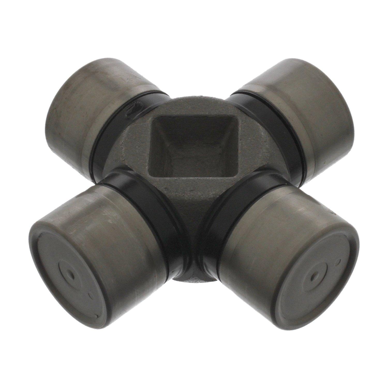 febi bilstein 38415 propshaft UJ for prler shaft - Pack of 1