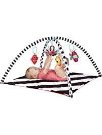 Amazon Com Baby Gyms Amp Playmats Activity