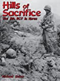 Hills of Sacrifice: The 5th Rct in Korea