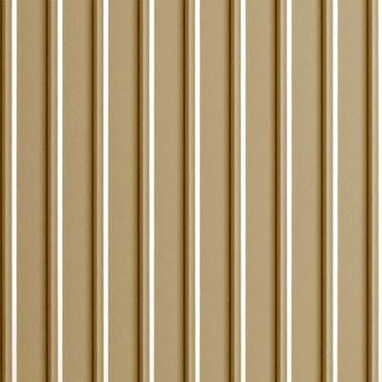 G Floor Mats >> Blt G Floor Ribbed Garage Floor Mat 55 Mil 7 5 X 17 Sandstone