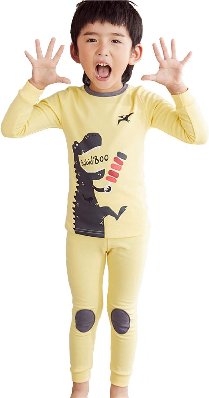 K-Youth Pajamas Niños Invierno Conjunto Bebe Niña Navidad Chandal Bebe Niño Sudadera Ropa Bebe Recien Nacido Camisetas Niñas Otoño Manga Larga Tops Unisex Deportes + Pantalones: Amazon.es: Ropa y accesorios