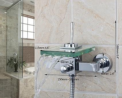 Rubinetto Per Vasca Da Bagno Prezzi : Placcatura retro rubinetto placcatura retrò rubinetto prezzo