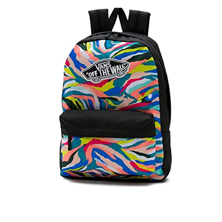 c5eb87523b Vans Realm Backpack