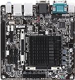 Gigabyte GA-J3455-D3H Carte mère Intel Mini-ITX