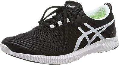 ASICS Supersen T623n-9001, Zapatillas de Entrenamiento para Hombre ...