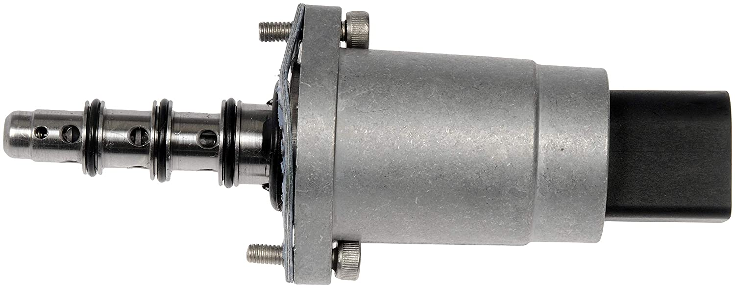 Dorman 699-010 Differential Solenoid Valve Assembly for Select Models