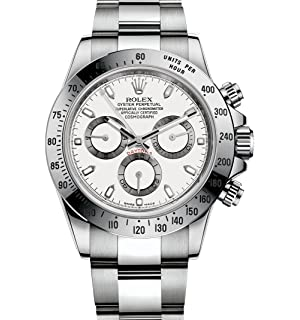 Rolex Cosmograph Daytona replica watch