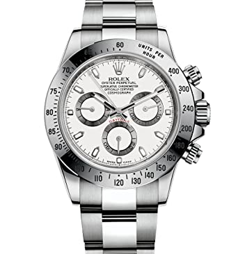 Image result for rolex, white face