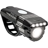 Cygolite Dash Pro 600 Bike Light
