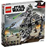 LEGO 乐高 拼插类玩具 Star Wars TM AT-AP 全地形攻击步行机 75234 9+岁 积木玩具(3月新品)
