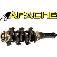 New Archery Apache Stabilizer (5 Inch, Camo)