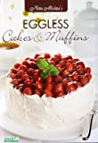 Eggless Cakes & Muffins
