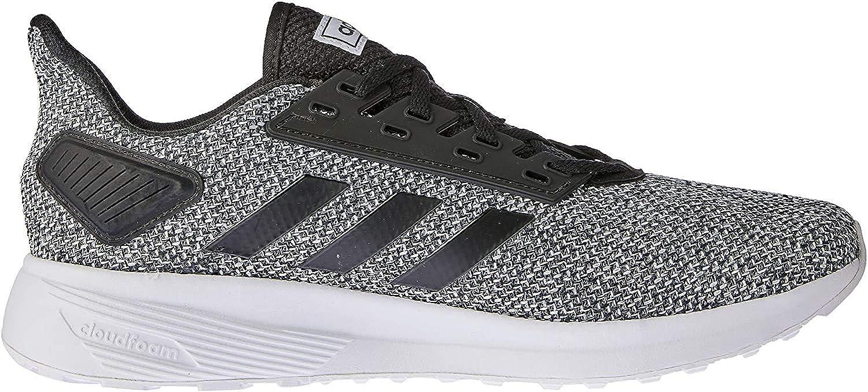 adidas Duramo 9, Zapatillas de Running para Hombre: Adidas: Amazon ...