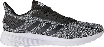 adidas Duramo 9, Zapatillas de Running para Hombre: Adidas ...