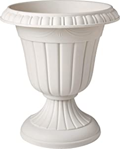 Arcadia Garden Products PL00TP Indoor/Outdoor, 16