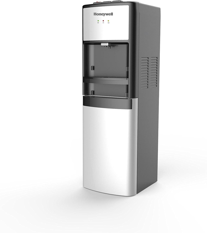 Honeywell HWB1083S Commercial Grade Dispenser