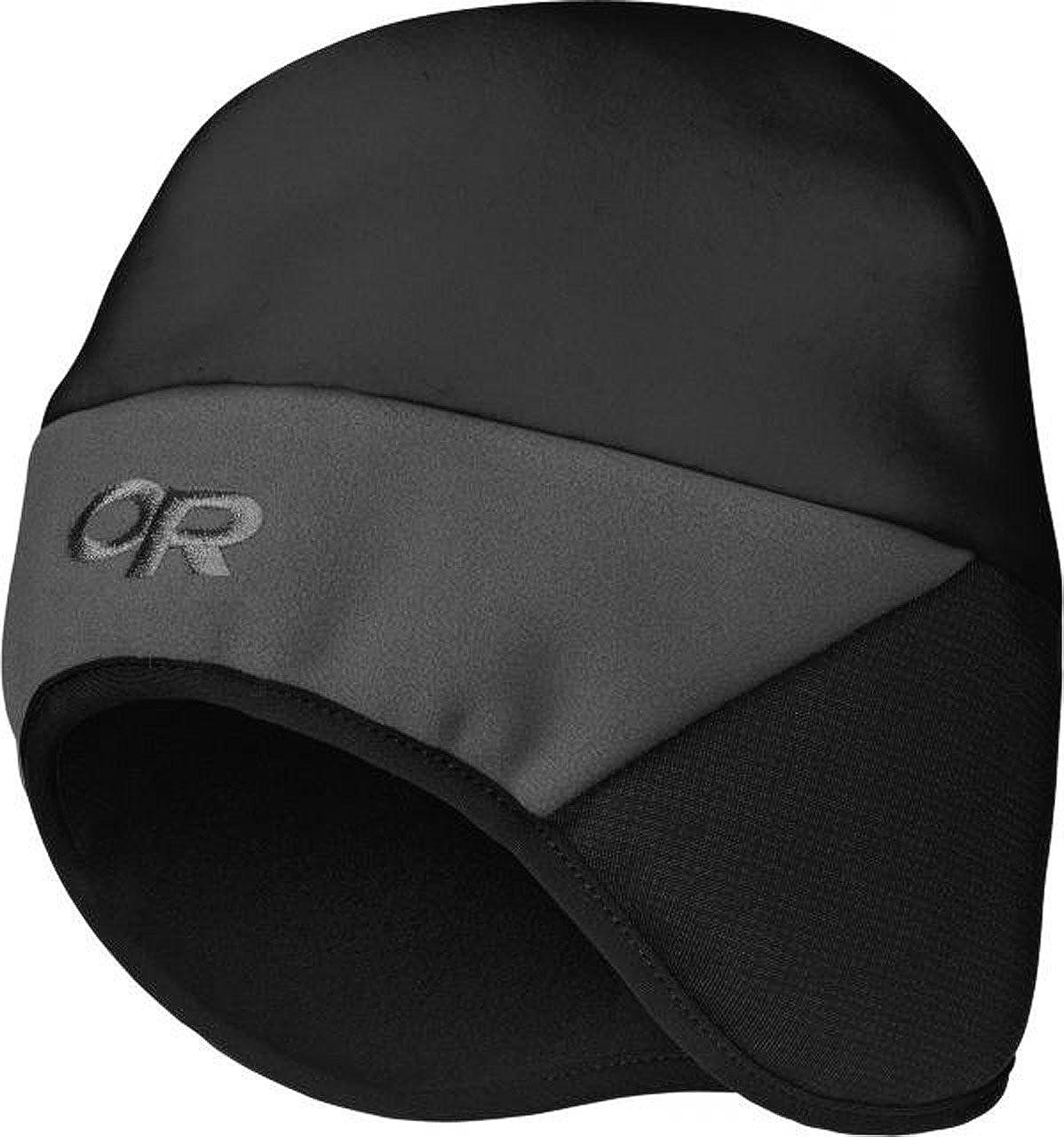Outdoor Research Unisex Child Alpine Hat