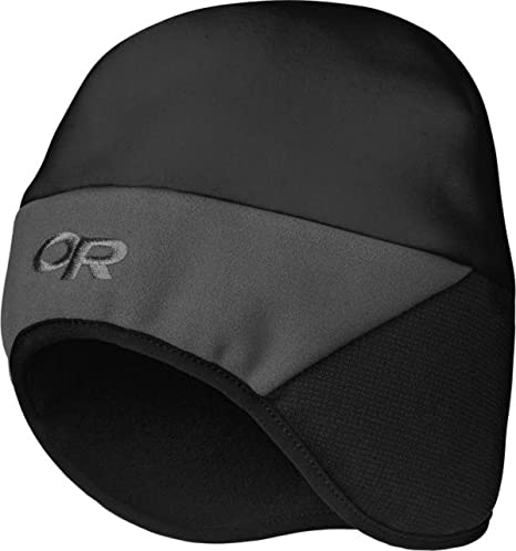 c466061a4f4 Amazon.com  Outdoor Research Alpine Hat  Sports   Outdoors