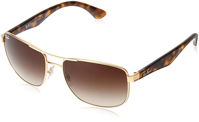 ray ban glasses frames amazon