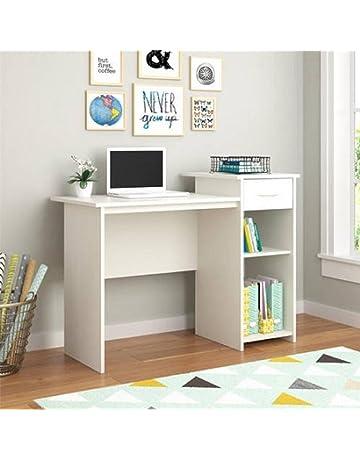 17709198c08 Toys   Child Mainstays Student Desk