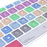 HRH for Apple iMac G6 MB110LL/B and MB110LL/A A1243