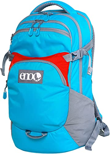 ENO, Eagles Nest Outfitters Rothbury Backpack